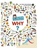 My First Encyclopedia of Why?