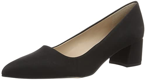 pick up big sale buy sale ESPRIT Damen Laurel Pump Pumps