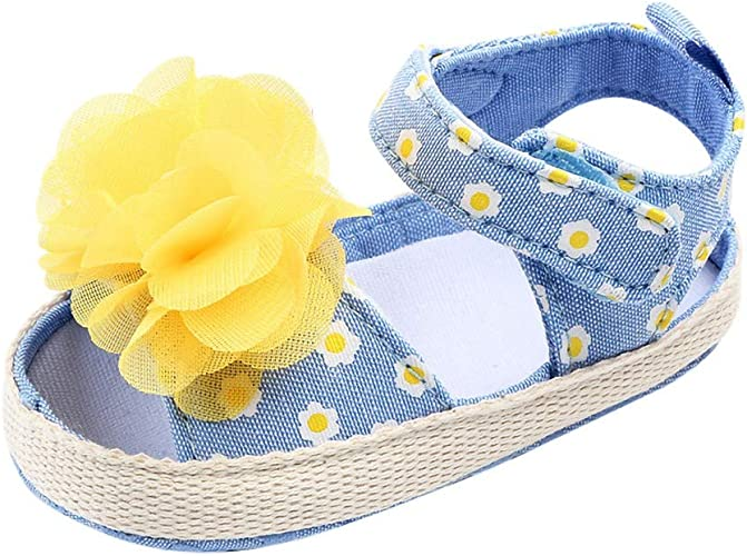 3c baby shoes age