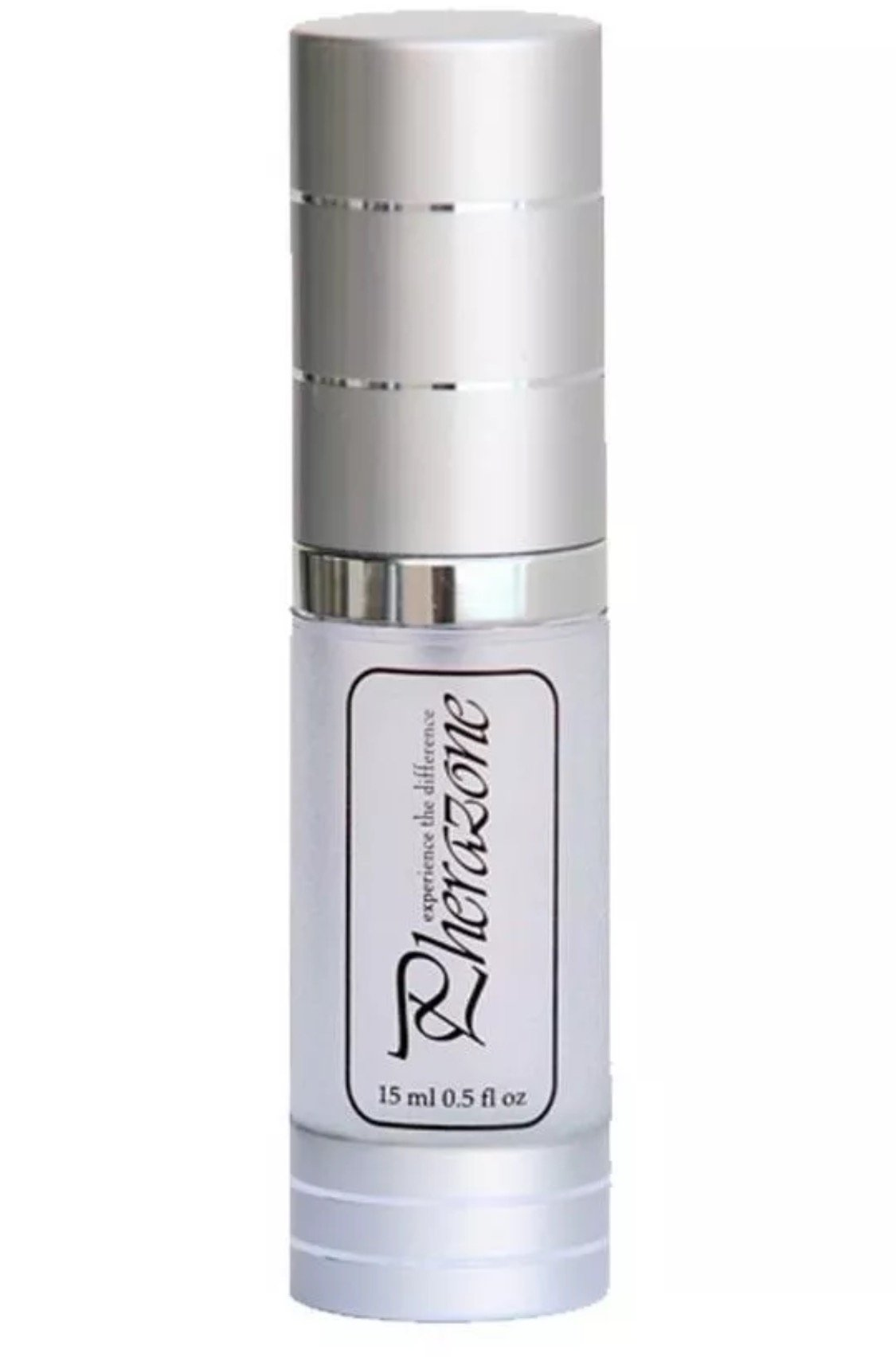 PHERAZONE SUPER CONCENTRATED 72 mg per ounce Pheromones Cologne for Men to Attract Women Instantly SCENTED by Pherazone