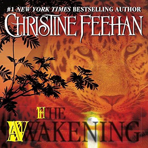 The Awakening: Leopard Series, Book 1