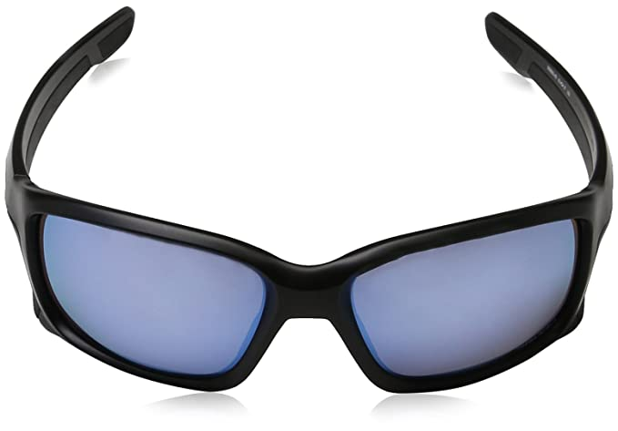 9b4f44b2e2 Oakley Polarized Rectangular Men s Sunglasses - (0OO933193310558