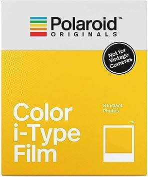 Polaroid  product image 8