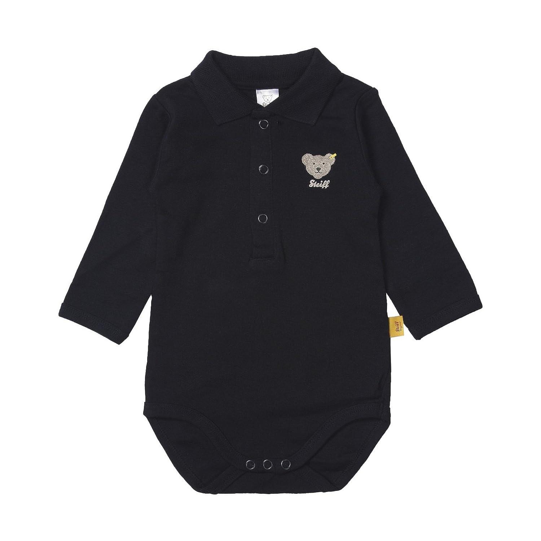 Steiff 0008703 Bodysuit 1//2 Sleeves Body per Bimbi