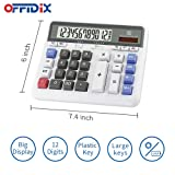 OFFIDIX Office Computer Key Electronic