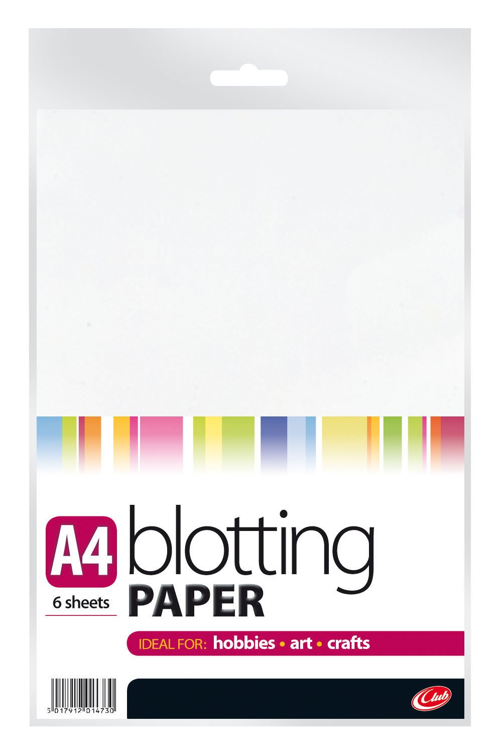 Flower press giant 372x287mm by pd amazon kitchen home a4 blotting paper mightylinksfo