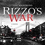 Rizzo's War | Lou Manfredo