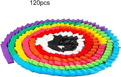 Sairis 7mm Cable de paracaídas Cuerda de Escalada ...