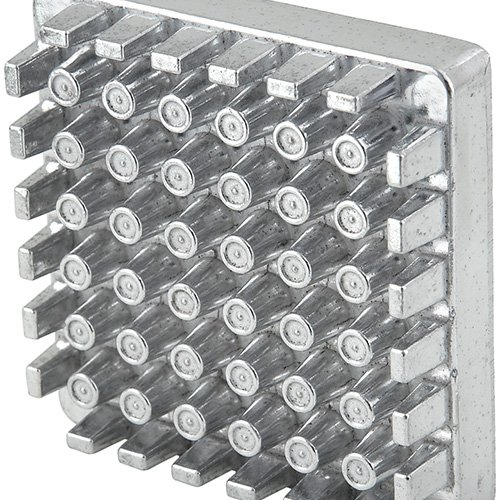 Value Series FFC-375K Replacement Pusher Block for French Fry Cutter 481-024 ()