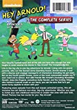 Buy Hey Arnold! The Complete Series