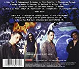 River Runs Red (Top Shelf Reissue) (CD/DVD)