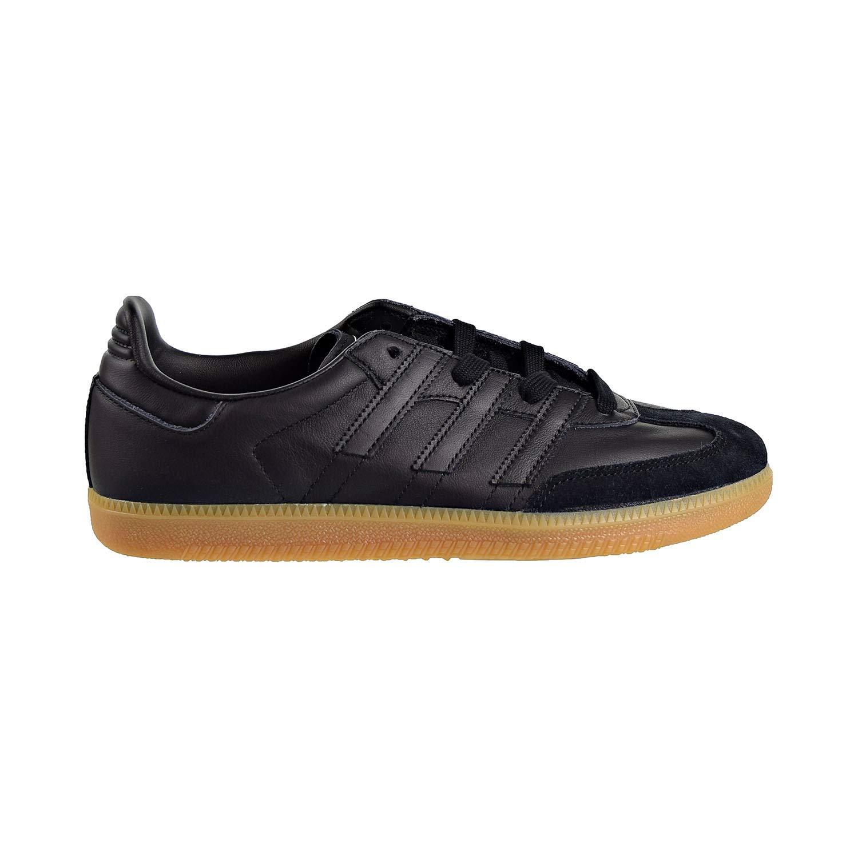 Adidas Samba OG MS Men's Lifestyle Shoes Size 11