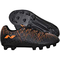 NIVIA - - Step Out & Play 385OB Synthetic Premier 2.0 Football Stud