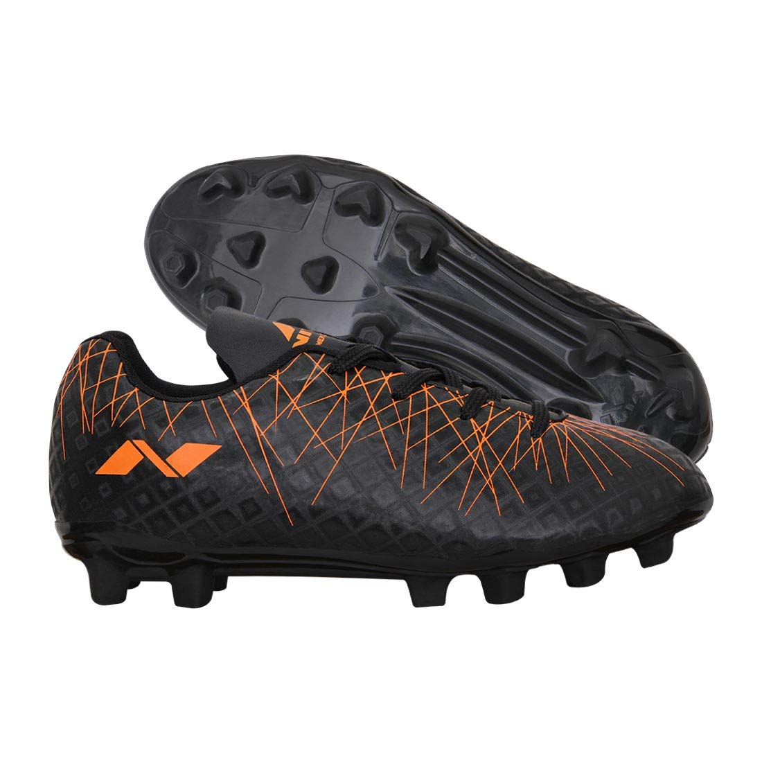 kids football shoes in india