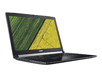 Acer Aspire 5 Pro A517-51P-58KU Notebook i5-8250U SSD matt FHD Windows 10 Pro: Amazon.es: Electrónica