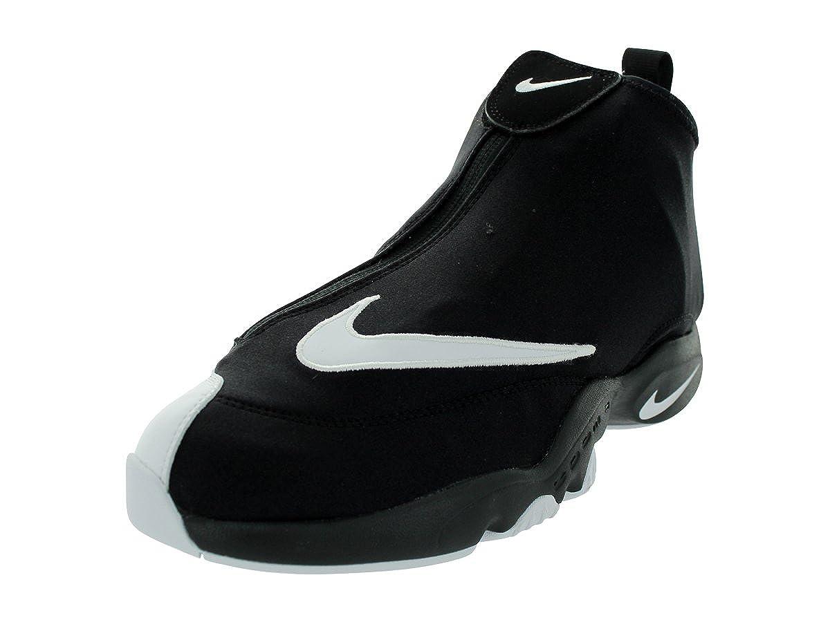 Nike AIR Zoom Flight The Glove 'Gary 'Gary 'Gary Payton' - 616772-001 B00FW2316Q | Attraktives Aussehen  92f143