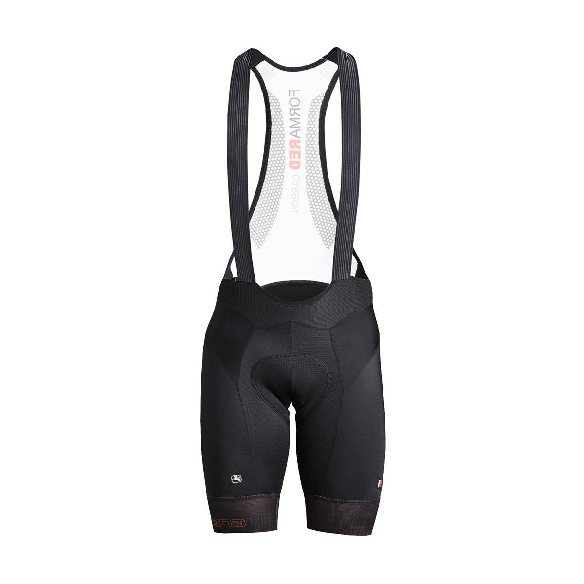 mens cycling bib shorts cycling bib pants Bicycle cycling Clothing cycling bibs