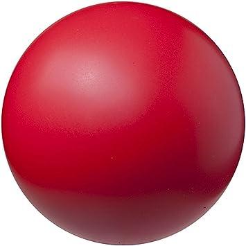 Champion Sports pelotas de espuma de alta densidad: Amazon.es ...