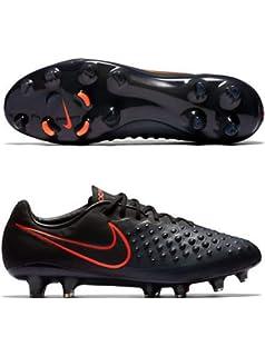 5883a824ede4 Amazon.com | Nike Magista Opus FG Men's Soccer Boot | Soccer