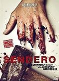 Sendero - Uncut - Mediabook  (+ DVD) [Blu-ray] [Limited Edition]