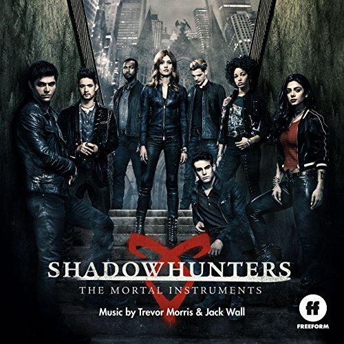 Shadowhunters: The Mortal Instruments (Original Television
