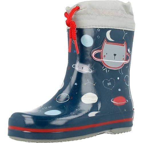 0772406b8b214 GIOSEPPO 30097 Bota DE Agua DE NIÑO  Amazon.es  Zapatos y complementos
