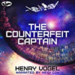 The Counterfeit Captain | Henry Vogel