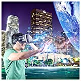 3D-VR-Headset-Virtual-Reality-Glasses-for-3D-Movies-Video-Games-Comfortable-VR-Goggles-with-Stereo-Adjustable-Headphone-Compatible-with-All-IOSAndroid-Smartphones-within