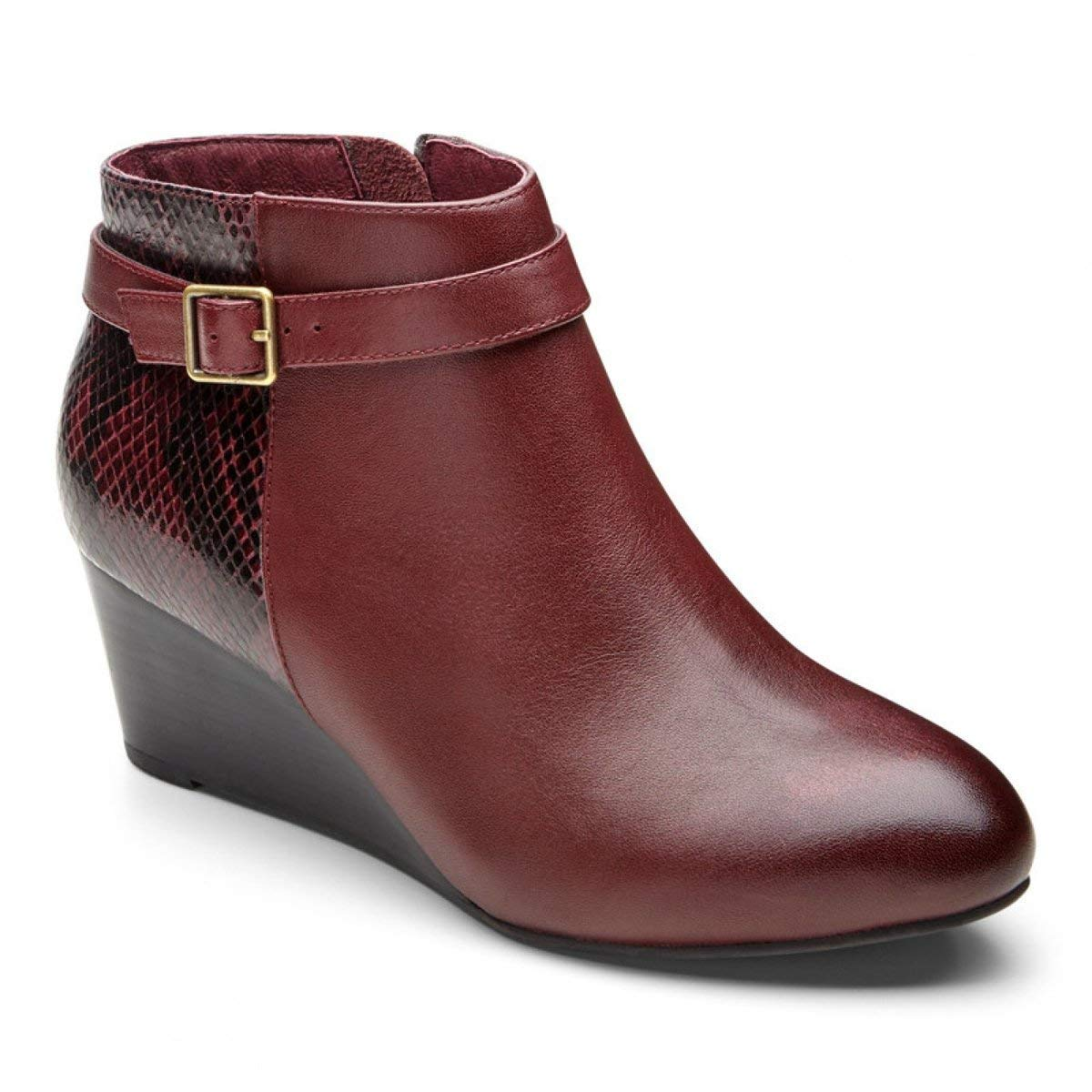 VIONIC, Damen Stiefel Stiefel Stiefel & Stiefeletten Grau Grau 38 EU M Damen 97828d