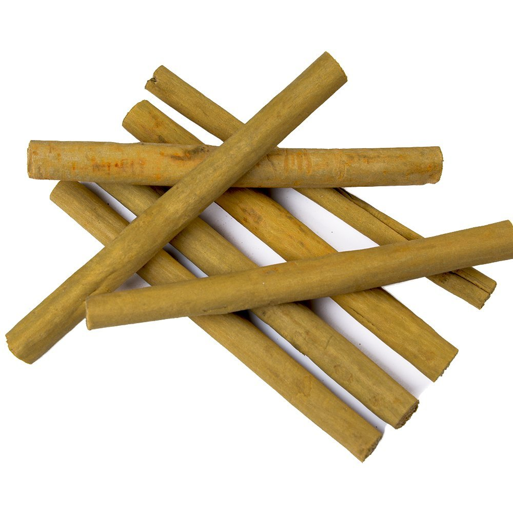 Ceylon Cinnamon Sticks (3.5oz.) by Burma Spice (Image #2)