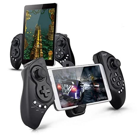 Bluetooth Android Phone Controller Megadream Gaming Gamepad Joystick For Samsung Galaxy Note   S