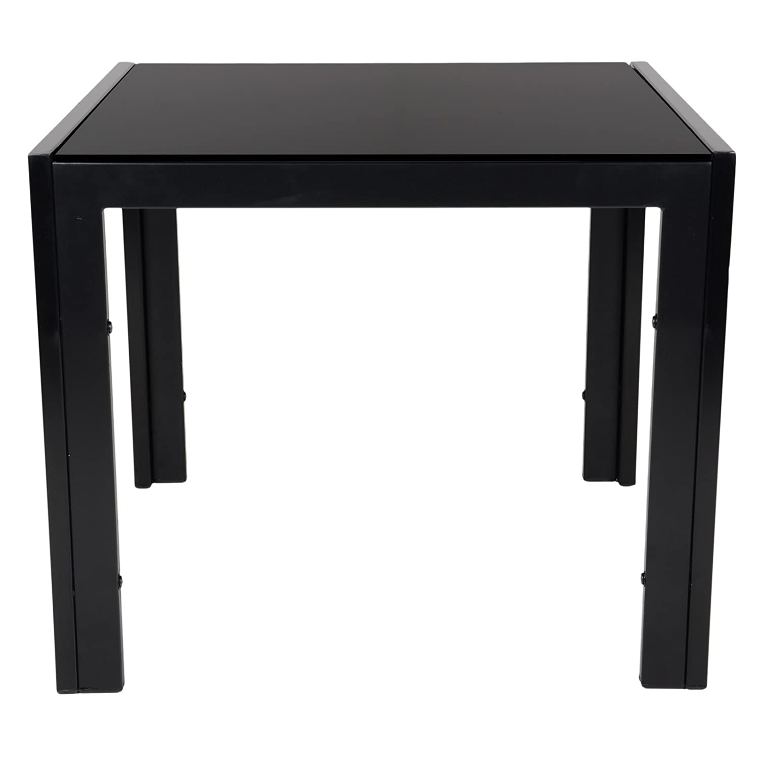 61od5 lj7KL. SL1500  Top Result 50 Luxury Black and White Coffee Table Image 2017 Shdy7
