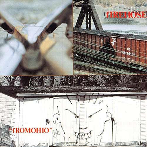 Firehose-Fromohio-CD-FLAC-1989-FATHEAD Download
