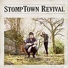 StompTown Revival