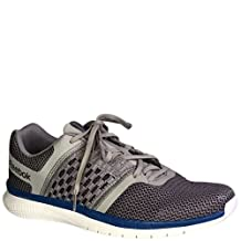 Reebok Print Prime Runner Sneaker
