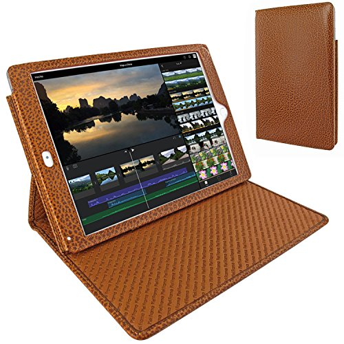 piel-frama-cinema-leather-case-for-apple-ipad-pro-97-iforte-black-740ka