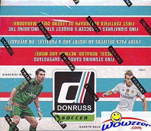 2016 17 Donruss MASSIVE PARALLELS Autographs product image