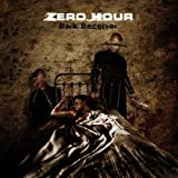 Dark Deceiver by Zero Hour