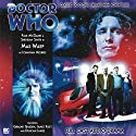 Doctor Who - Max Warp Audiobook by Jonathan Morris Narrated by Paul McGann, Sheridan Smith