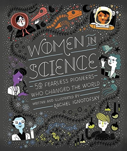 Women In Science Fearless Pioneers Who Changed The World - 5 of the worlds most fearless travel pioneers