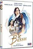 Le Bossu [Francia] [DVD]