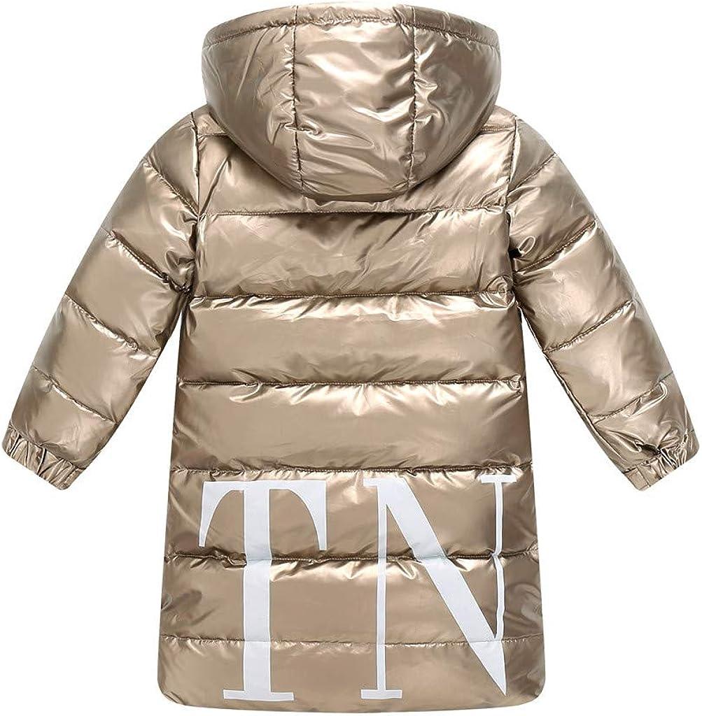 Mertinat Exclusive Schicker Taufanzug//Baby-Anzug 5-teilig schwarz Uni