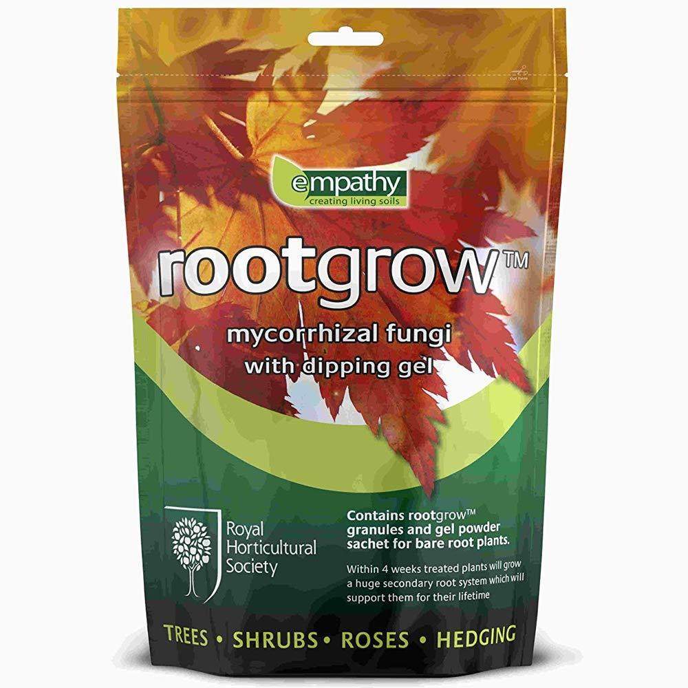 Rootgrow 1kg with dipping gel Mycorrhizal Fungi (a1000)