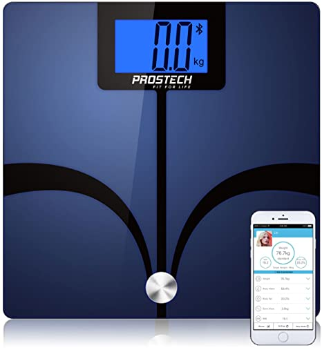 Mens fat loss routine photo 1