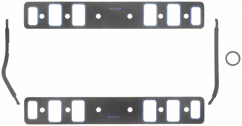 Fel-Pro 1356 Intake Manifold Set KEYU1