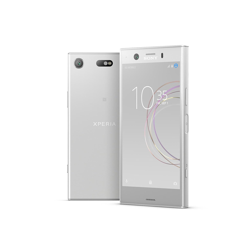 安卓8.0港版G8342 Sony/索尼 Xperia XZ1 xz1c compact G8441