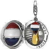 Esprit - Charms Femme - Argent 925/1000 12.2 gr