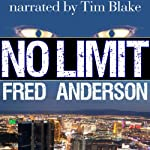 No Limit | Fred Anderson