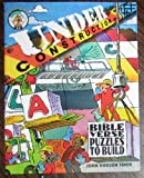 Under Construction, John Hudson Tiner, 0570052890