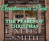 Christmases Past - Volume 4 - The Pearls of Christmas